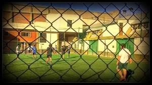 futbol 111
