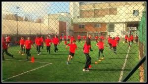 futbol 2222