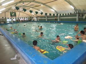 natatorio (3)
