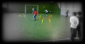 handball2222
